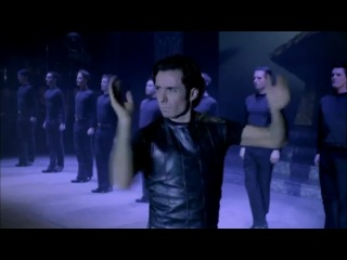 ���������� �����. Riverdance with Padraic Moyles