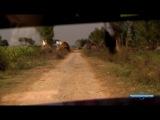 История Индии с Майклом Вудом (2 серия)  (ТЕЛЕПУТЕШЕСТВИЯ HD)
